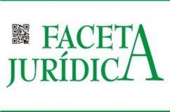 FACETA JURIDICA