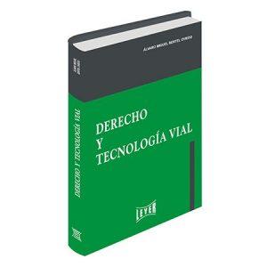 derecho-tecnologia-vial-leyer-edileyer-alvaro-miguel-bertel-oviedo