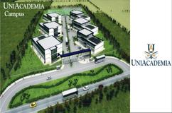 Corporación Universitarias de Educación Superior UniAcademia (1)