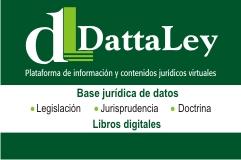 dataleyer-e1580563969411.jpg