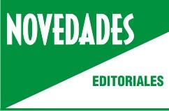 novedadeseditoriales2021
